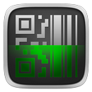 OK Scan(QR&Barcode) APK Android