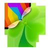 GO LauncherEX Bahasa Indonesia icono