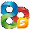 GO Launcher S ícone