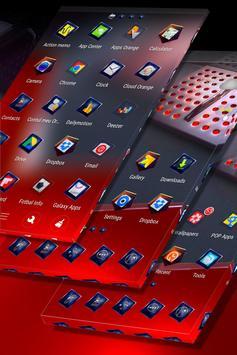 Galaxy j2 launcher apk download | Galaxy S9 Launcher APK