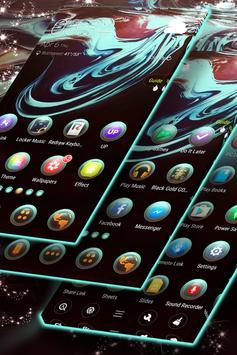 Tema para Galaxy Grand Prime captura de pantalla 1