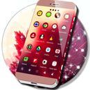 Thema zum Samsung Galaxy J7 APK