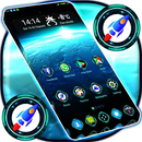Tema para Samsung Galaxy J2 APK