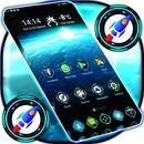 Thema zum Samsung Galaxy J2 APK