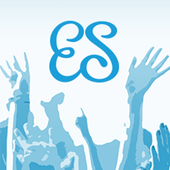 EventStroll icon