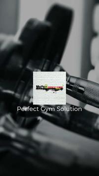 Motiv8 Strength & Fitness Zone screenshot 1