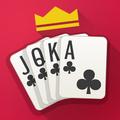 Royal Buraco - Card Game