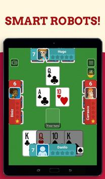 Euchre screenshot 19