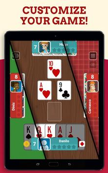 Euchre screenshot 13
