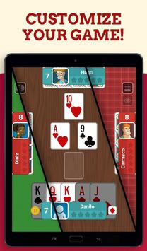 Euchre screenshot 21
