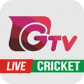 Gazi Tv Live Cricket - World Cup 2019