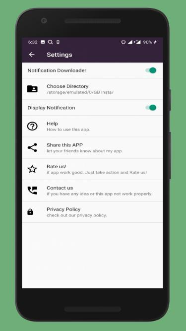 Gb Insta Downloader | Gb Whats Whatsapp 2019 for Android