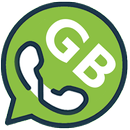 GBWhat's New Version 2020 APK Android