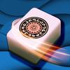 Icona Mahjong Myth