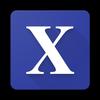 arXiv eXplorer Zeichen