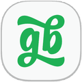 GBFeed WAStickers : How To Download And Use Guide