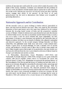 India's Ancient Past – R.S. Sharma Pdf (English) screenshot 1