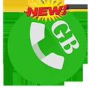GB Wasahp Pro V8 APK Android