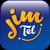 Jimtel icon