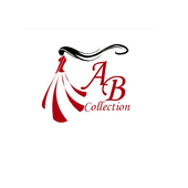 AB Collection icon
