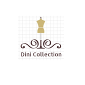 Dini Collection icon