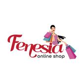 Fenesia icon