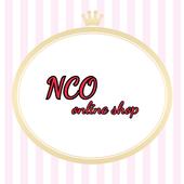 NCO Shop icon