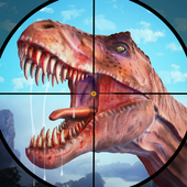 Wild Animal Hunter 2 icon
