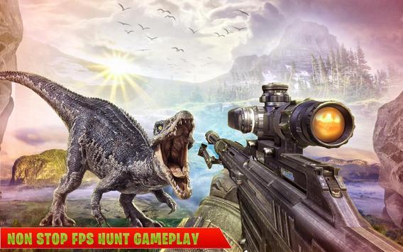 Wild Animal Hunter 2 screenshot 5