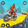 ikon Impossible Bike Stunts