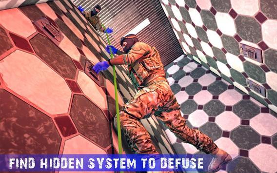 Real FPS Shooter screenshot 12