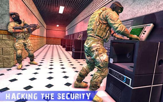 Real FPS Shooter screenshot 18