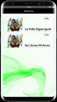 canciones d julio iglesias screenshot 3