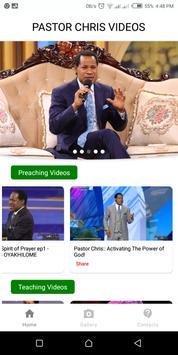 Pastor Chris Videos poster