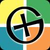 GCDroid icône