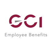 GCI Employee Benefits icon