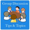 Icona Group Discussion Topics & Tips