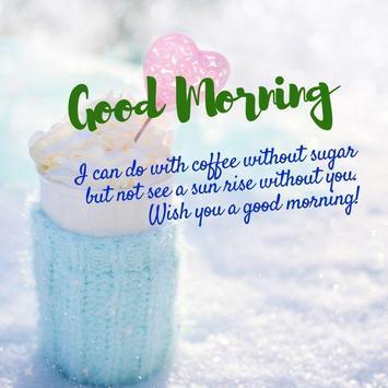 Good Morning Coffee Quotes screenshot 2