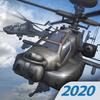 Modern War Choppers biểu tượng