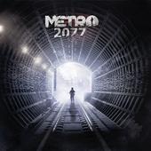 Metro 2077. Last Standoff ícone