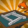 開枱喇 港式麻雀任你玩 - Let's Mahjong आइकन