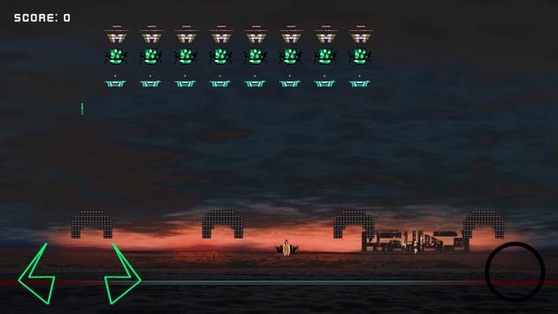 A_INVASION screenshot 1