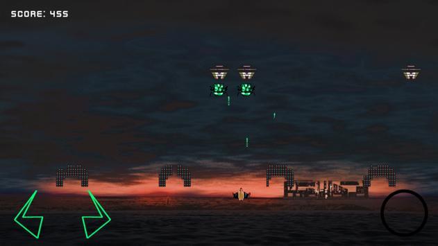 A_INVASION screenshot 2