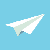 Racketflow icon