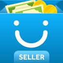 Blibli Seller App APK Android