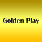 Golden Play icon
