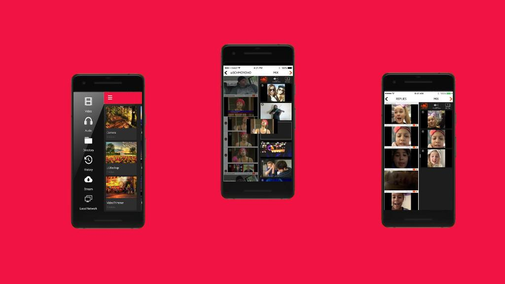 Free Vevo Videos App 2019 for Android - APK Download