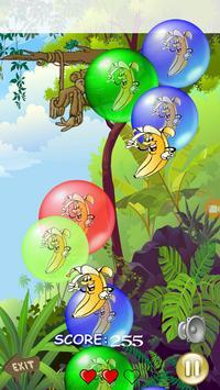Balloon screenshot 5