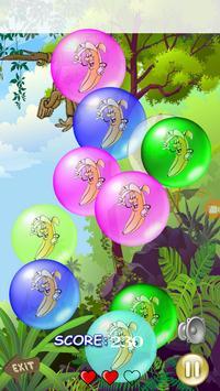Balloon screenshot 6