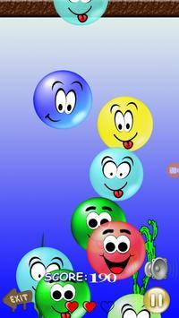 Balloon screenshot 7